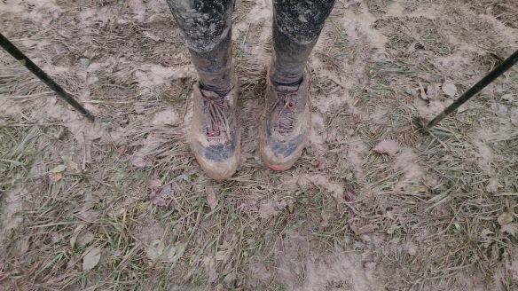 inov8-lemkowyna-bloto-ultramaraton-beskidniski