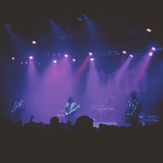 mgla koncert warszawa