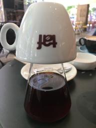 taf kawiarnia ateny